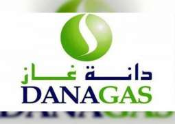 Dana Gas commences drilling operations at Merak-1 well, offshore Egypt