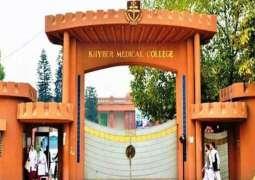 Khyber Medical University team undertakes visit to Turkish universities, hospitals
