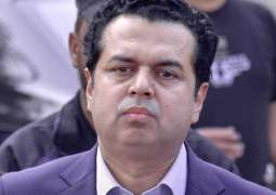 Talal Chaudhry draws ire for misogynist remarks against Firdous Ashiq