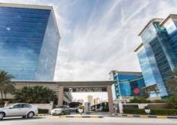 Ajman Media City Free Zone Investor forums in Europe draw strong interest