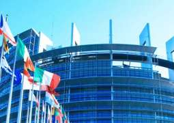 Why European Parliament Elections Matter
