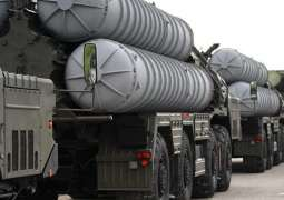 Germany Wants Turkey to Drop S-400 Missile Systems Deal With Russia - Cabinet Spokesman