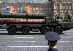 Ankara Says US Gave Turkey No Official Ultimatum to Give Up Russian S-400 Purchase