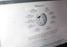 Wikipedia Sues Turkey in European Court of Human Rights Over Website Ban - Reports