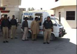 Uncle, nephew gunned down over old enmity in Sargodha