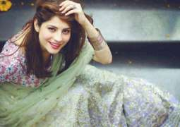 TV actors have given new dimension to film industry:Neelam