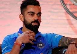 Kohli sees positives in lower order despite NZ drubbing