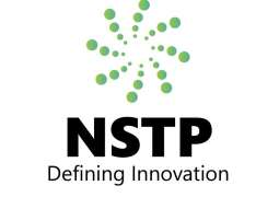 NUST's National Science & Technology Park Gets PPPA Nod