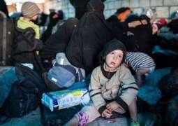Iraq Hands Over Almost 190 Children of IS Members to Turkey - Judicial Authorities