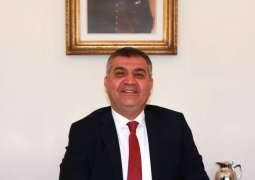 Ankara Condemns EU Commission Claim on Stalemate in Turkey's EU Accession Talks