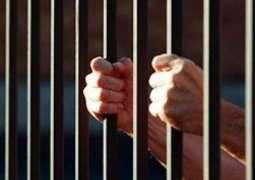 Karachi woman UC counselor among 15 arrested for drug dealing in Karachi