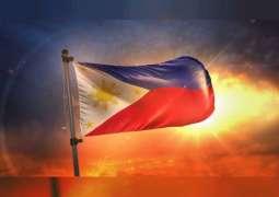 زلزال بقوة 2ر6 درجة على مقياس ريختر يضرب جنوب الفلبين