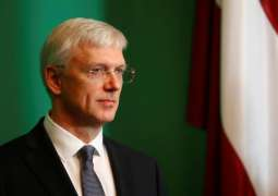 Latvian Population Annually Declines Due to Low Fertility, Emigration - Prime Minister