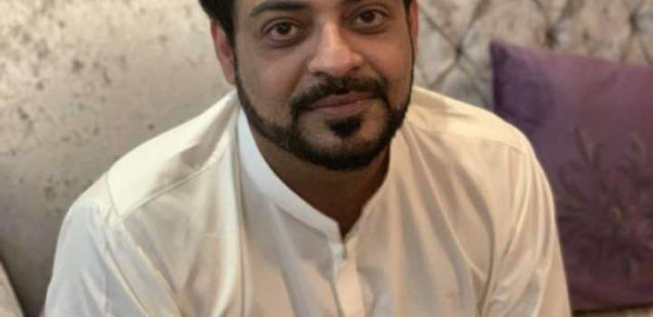 Has Aamir Liaquat been fired from PTV Ramzan transmission?