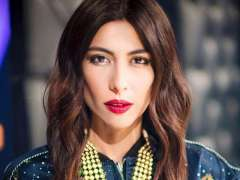 SC to take up Meesha Shafi's petition in harassment case next week