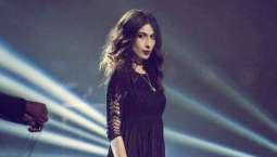 Meesha Shafi files petition of 'no confidence' in judge hearing defamation case