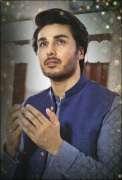 Ahsan Khan defends celebrities hosting Ramzan shows