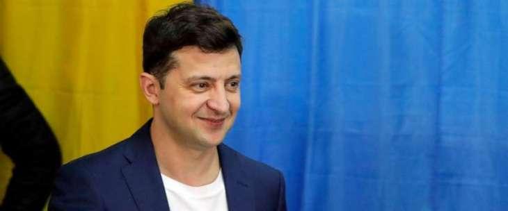 Bedste ukrainske dating