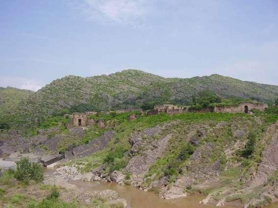 Punjab government approves Kahuta, Kallar  Syedan  Development Authority (MKKDA)