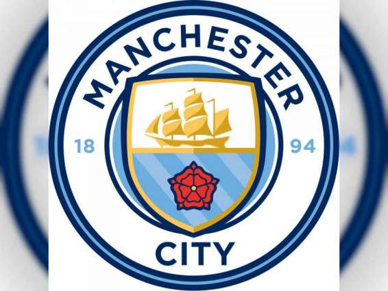 Manchester City retains EPL title after 4-1 win over Brighton