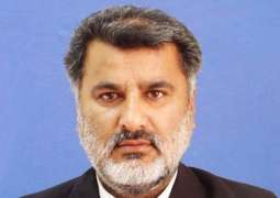 Parliamentarians should file reference against president of Pakistan: President SCBA