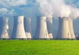 Russia's Mideast Nuclear Projects Help Build Trust With Allies - Rosatom Chief