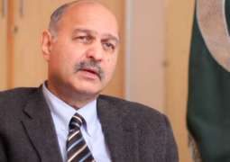 Pakistan rejects any trade war or new cold war with China, says Mushahid Hussain