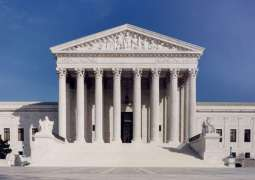 US Supreme Court Refuses to Hear Petition of Yemeni Citizen Held at Guantanamo - Ruling