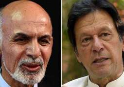 Afghanistan Hopes Pakistan to Make Practical Steps Toward Restoring Ties- Foreign Ministry
