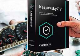 Kaspersky Lab Says in Talks With Automakers to Install KasperskyOS in Cars