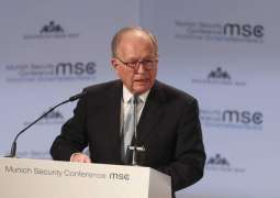 EU Needs to Change Decision-Making Mechanism to Better Compete as Great Power - Ischinger