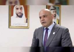 UAE-German historic partnership is based on confidence : UAE Ambassador to Germany