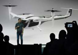 Melbourne to Be First Non-US City to Launch Uber Air Taxi Service - Reports