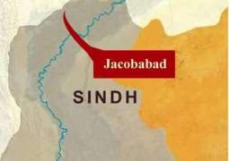Old enmity claims 3 lives in Jacobabad