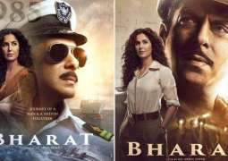 Bharat Box Office Day 8: The Salman Khan-starrer is inching towards Rs 200 crore