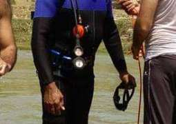 Heroes of Pakistan: This rescue official missed sister's funeral to save girls drowned in dam