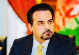 Kabul Wants Berlin to Play Greater Role in Afghan Settlement - Foreign Ministry