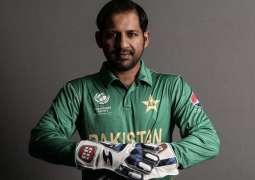 Sarfaraz laments missed opportunities against Australia