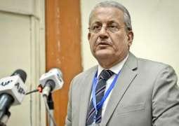 Govt  should respect Senate decisions: Raja Zafar ul Haq