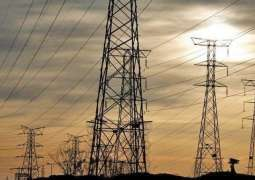 NEPRA approves Rs1.49 per unit increase in power price