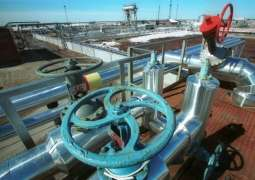 Druzhba Pipeline to Fully Resume Operations Starting July 1 - Transneft
