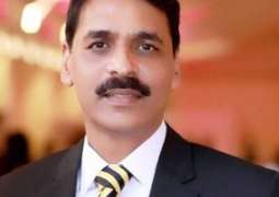 DG ISPR reminds India of Pakistan's counter-strikes after world cup defeat