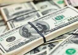 Russia, EU Unlikely to Move Away From US Dollar Trade in Near Future