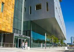 Cleveland Clinic Abu Dhabi scores major win in fight against drug resistant infections
