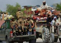 Pakistan sends dossier to BBC over biased, fabricated coverage in North Waziristan