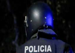 Spanish Police Detain 10 People in Ongoing Counterterrorism Operation