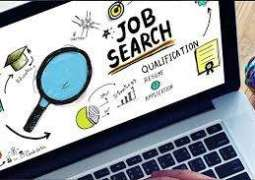Job opportunity: IB to recruit 1,600 candidates