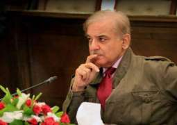 'We reject the budget': Shahbaz Sharif criticises govt over 'taking dictation' from IMF
