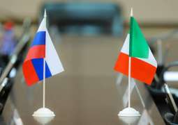 Russia-Italy Working Group on Fighting New Challenges to Convene in Rome June 25 - Moscow