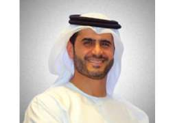 UAE's business-friendly environment highlighted at IORA Conference